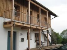 V2A Balkon Graßer (1)